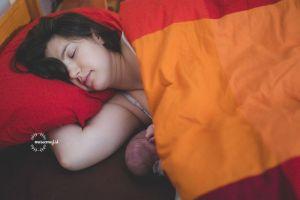 sleeping-like-a-baby